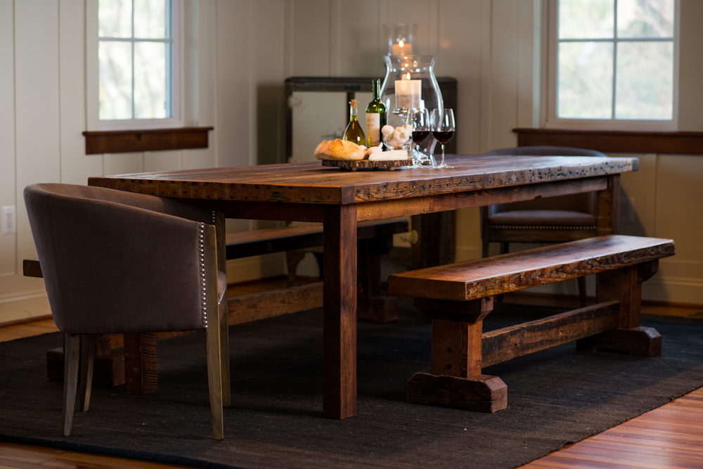 Sandtown_Dining_Table_Home