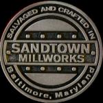 ST Emblem 1 copy